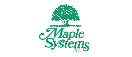 Maple Systems